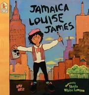 Cover of: Jamaica Louise James