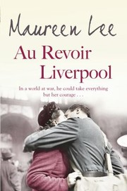 Cover of: Au Revoir Liverpool