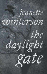 Cover of: The Daylight Gate