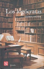 Cover of: Los Logcratas