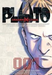 Pluto. 001