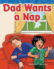 Cover of: Dad Wants A Nap
