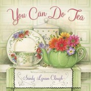 Cover of: You Can Do Tea