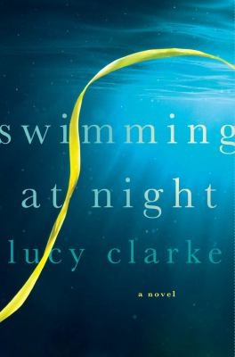 Swimming At Night by