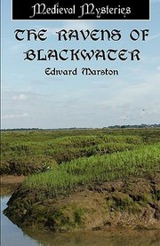 Cover of: The Ravens Of Blackwater
