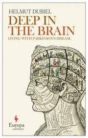 Cover of: Deep In The Brain