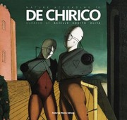 Cover of: Nature According To De Chirico