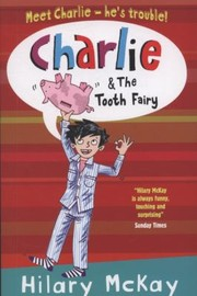 Cover of: Charlie And The Tooth Fairy