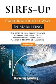Cover of: Sirfsup Catching The Next Wave In Marketing