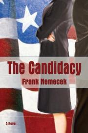 Cover of: The Candidacy