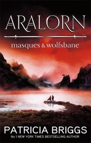 Cover of: Aralorn