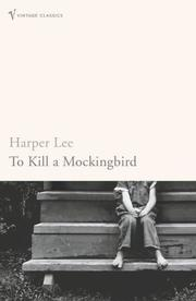 an analysis of the injustices committed in harper lees to kill a mockingbird Free essay: critical analysis of harper lee's to kill a mockingbird i will present a critical analysis on the film 'to kill a mockingbird' which is based on.