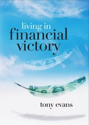 Cover of: Living In Financial Victory