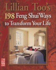 Cover of: Lillian Toos 198 Feng Shui Ways To Transform Your Life