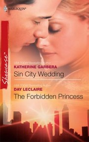 Cover of: Sin City Wedding