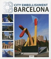 Cover of: Barcelona City Embellishment
