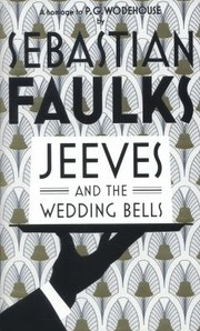 Cover of: Jeeves And The Wedding Bells