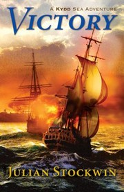 Cover of: Victory A Kydd Sea Adventure