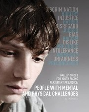 Cover of: Gallup Guides For Youth Facing Persistent Prejudice