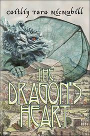 Cover of: The Dragon