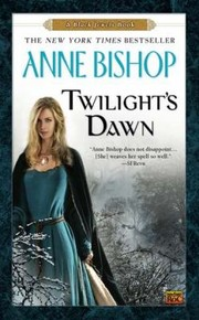 Cover of: Twilights Dawn A Black Jewels Novel