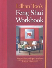 Cover of: Lillian Toos Feng Shui Workbook Transform Your Home For Health And Happiness