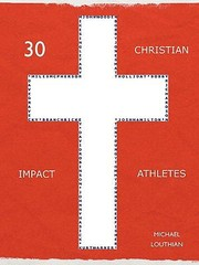 30 christian impact athletes