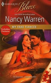 Cover of: My Fake Fiance
