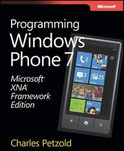 Cover of: Microsoft Xna Framework Edition Programming Windows Phone 7