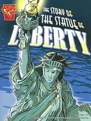 Cover of: The Story Of The Statue Of Liberty