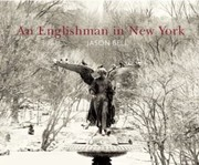 Cover of: An Englishman In New York