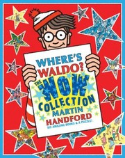 Cover of: Wheres Waldo The Wow Collection