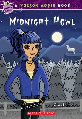Midnight Howl by