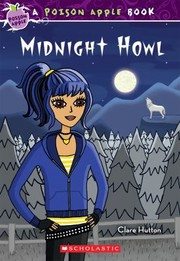 Cover of: Midnight Howl |