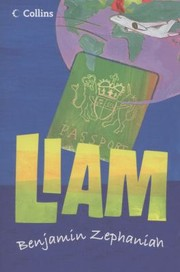 Cover of: Liam
