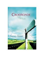 Cover of: Crossroads