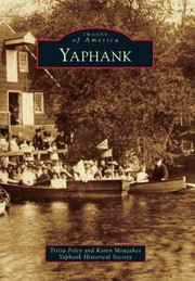 Cover of: Yaphank