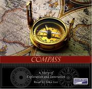 Cover of: Compass