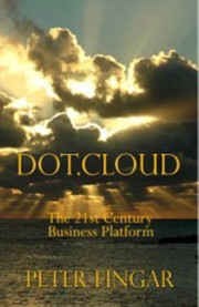 Cover of: Dotcloud The 21st Century Business Platform Built On Cloud Computing