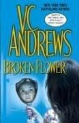 Cover of: Broken Flower (Early Spring)