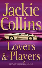 Cover of: Lovers & players