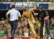 Cover of: The Worst of Cricket 2