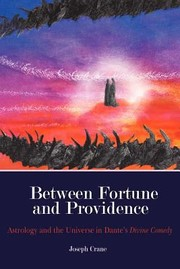 Cover of: Between Fortune And Providence