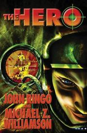 Cover of: The Hero