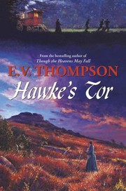 Cover of: Hawkes Tor