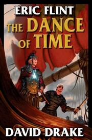 Cover of: The dance of time