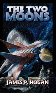 Cover of: The Two Moons (Giants)
