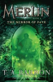 Cover of: The Mirror Of Fate