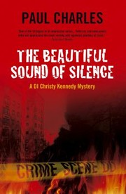 Cover of: The Beautiful Sound Of Silence