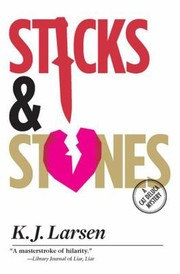 Cover of: Sticks And Stones |